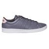 Nieformalne trampki damskie adidas, szary, 501-2106 - 15