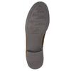 Botki damskie bata, brązowy, 599-3614 - 26