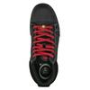 Męskie obuwie robocze Bickz 733 ESD bata-industrials, czarny, 846-6802 - 15