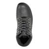 Męskie obuwie robocze Stockholm 2 KN S3 bata-industrials, czarny, 844-6645 - 15