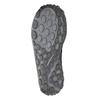Sportowe obuwie męskie typu slip-on merrell, czarny, 803-6580 - 17