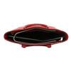 Czerwona torba damska bata, czerwony, 961-5821 - 15