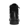 Zimowe buty damskie weinbrenner, czarny, 596-6672 - 16
