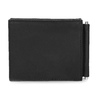 Skórzany portfel męski bata, czarny, 944-6209 - 16