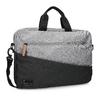Szara torba na laptopa roncato, szary, 969-2697 - 13