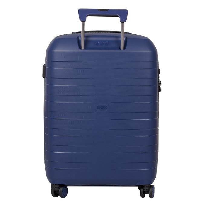 9609608 roncato, niebieski, 960-9608 - 26