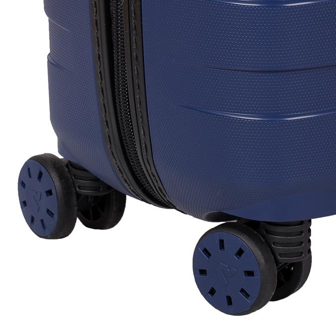9609608 roncato, niebieski, 960-9608 - 16