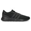 Czarne sportowe trampki męskie adidas, czarny, 809-6198 - 19