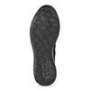 Czarne sportowe trampki męskie adidas, czarny, 809-6198 - 18