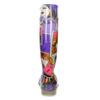 Komiksowe kalosze damskie bata, multi color, 592-0606 - 15