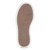 Jasnobrązowe trampki chłopięce mini-b, brązowy, 291-8185 - 18