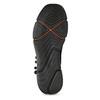 Czarne damskie zkryształkami bata-b-flex, czarny, 599-6603 - 18