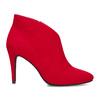 7995646 bata-red-label, czerwony, 799-5646 - 19