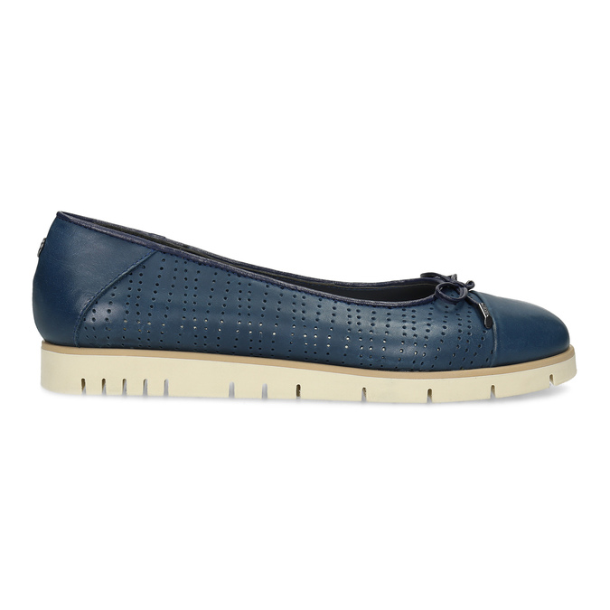 5249607 flexible, niebieski, 524-9607 - 19