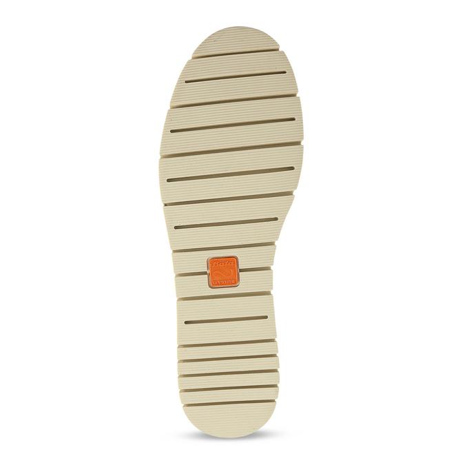 5235605 flexible, różowy, 523-5605 - 18