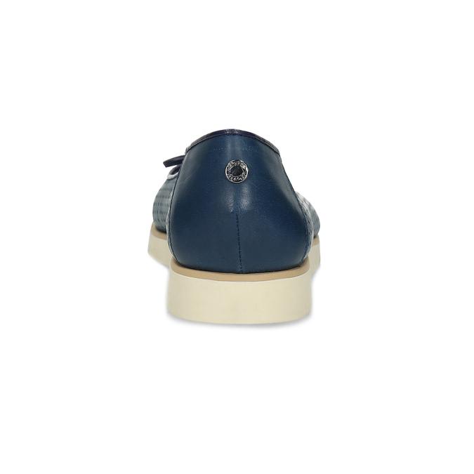 5249607 flexible, niebieski, 524-9607 - 15