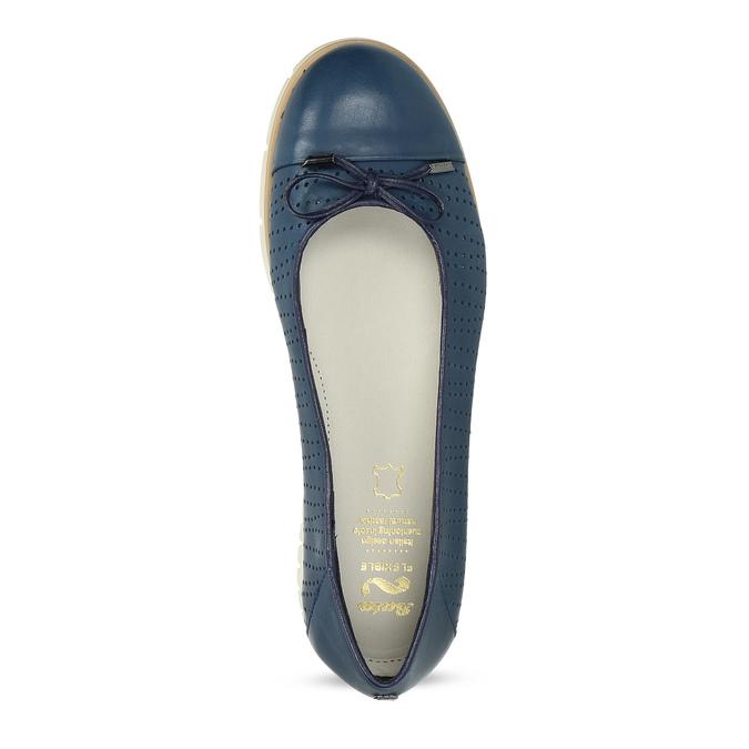 5249607 flexible, niebieski, 524-9607 - 17