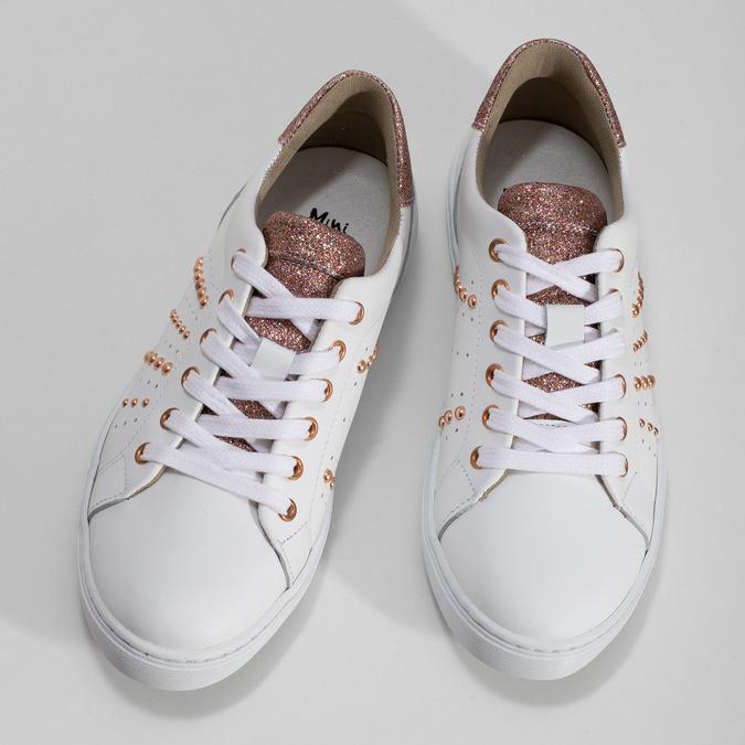 4241601 mini-b, biały, 424-1601 - 16