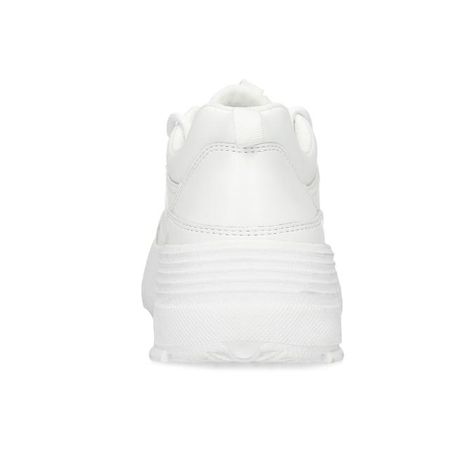 5411608 bata, biały, 541-1608 - 15