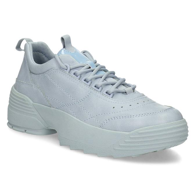 5419608 bata, niebieski, 541-9608 - 13