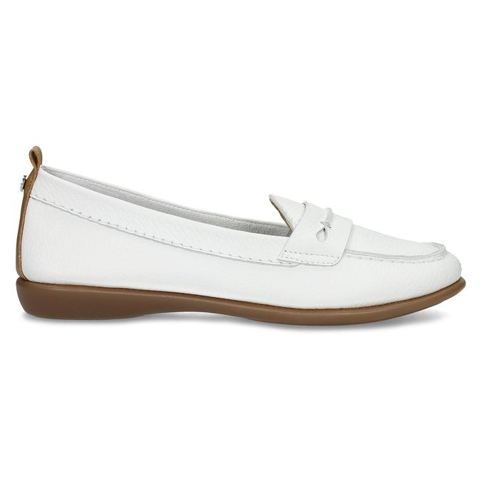 5161606 comfit, biały, 516-1606 - 19