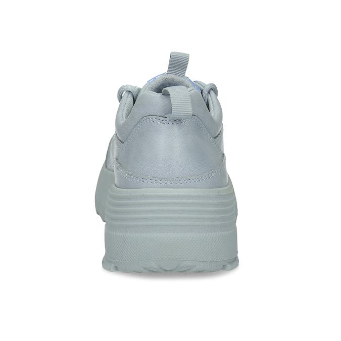 5419608 bata, niebieski, 541-9608 - 15