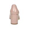 6215660 pillow-padding, różowy, 621-5660 - 15