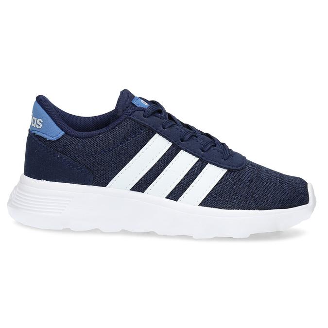 3099209 adidas, niebieski, 309-9209 - 19