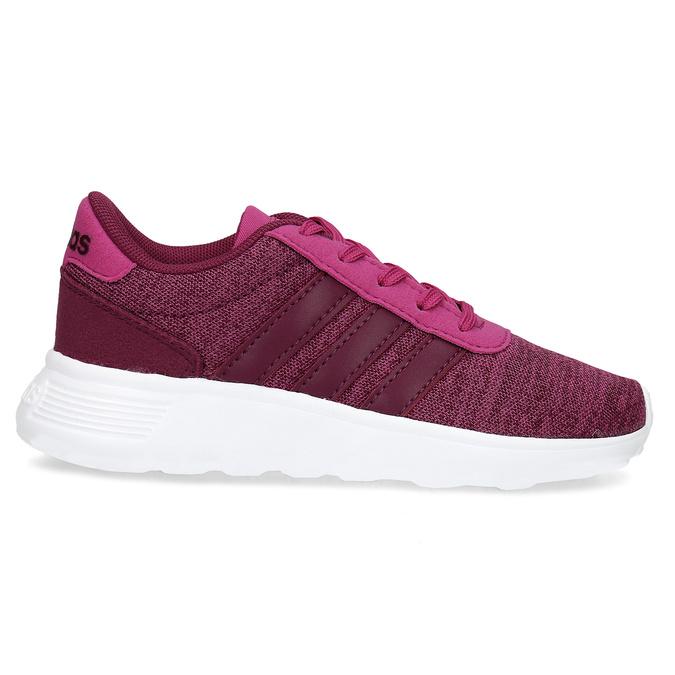 3095209 adidas, różowy, 309-5209 - 19