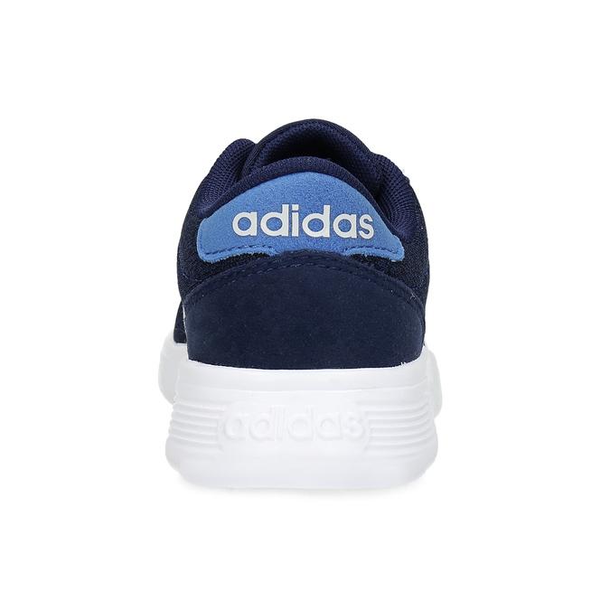 3099209 adidas, niebieski, 309-9209 - 15