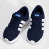 3099209 adidas, niebieski, 309-9209 - 16