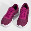 3095209 adidas, różowy, 309-5209 - 16