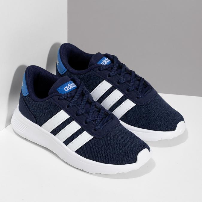 3099209 adidas, niebieski, 309-9209 - 26