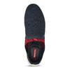 8399604 bata-red-label, niebieski, 839-9604 - 17