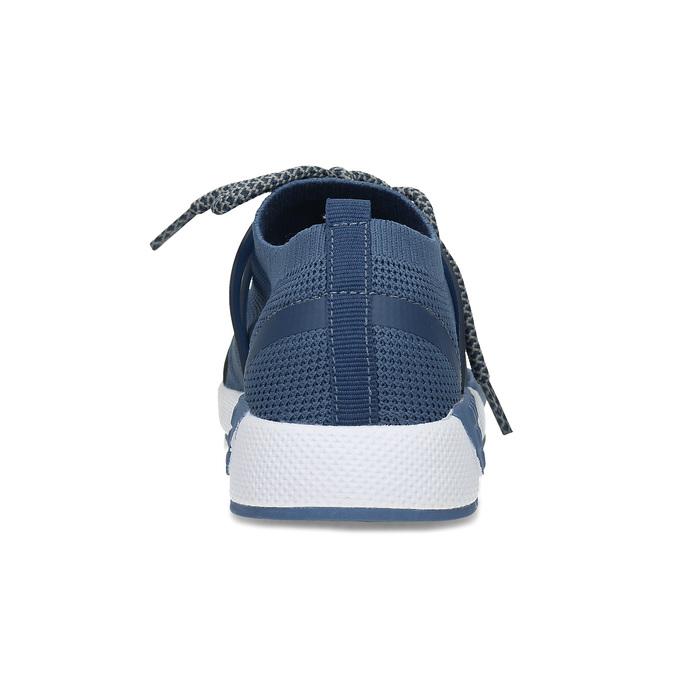 3199164 mini-b, niebieski, 319-9164 - 15