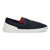 8399604 bata-red-label, niebieski, 839-9604 - 19