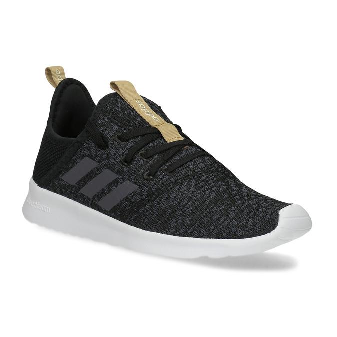 5096469 adidas, czarny, 509-6469 - 13