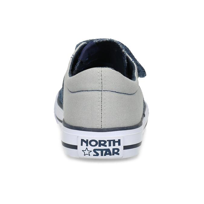 4199620 north-star, niebieski, 419-9620 - 15