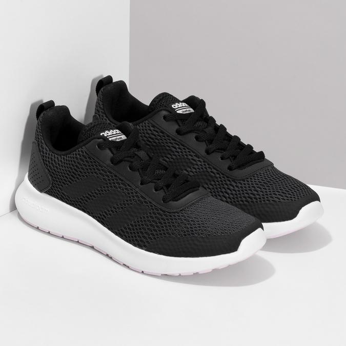 5096102 adidas, czarny, 509-6102 - 26