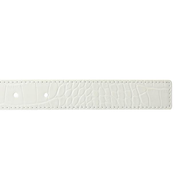 9511702 bata, biały, 951-1702 - 16