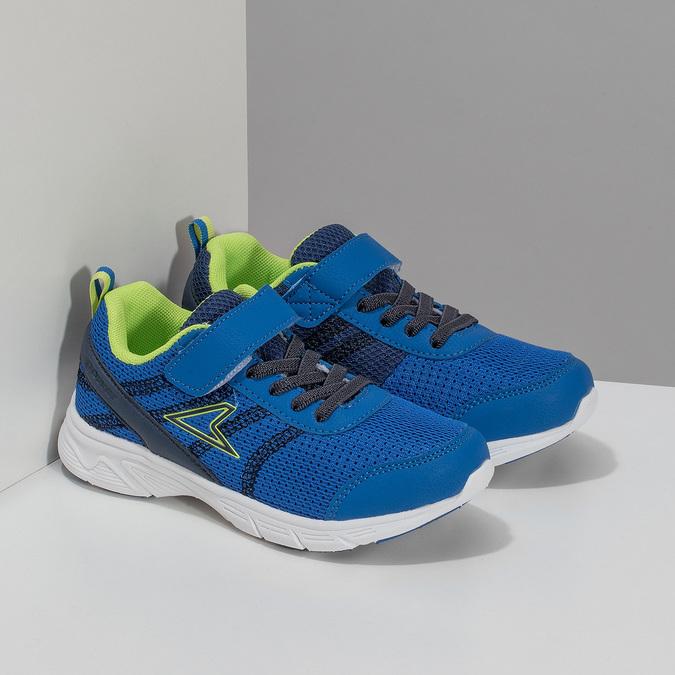 3099203 power, niebieski, 309-9203 - 26