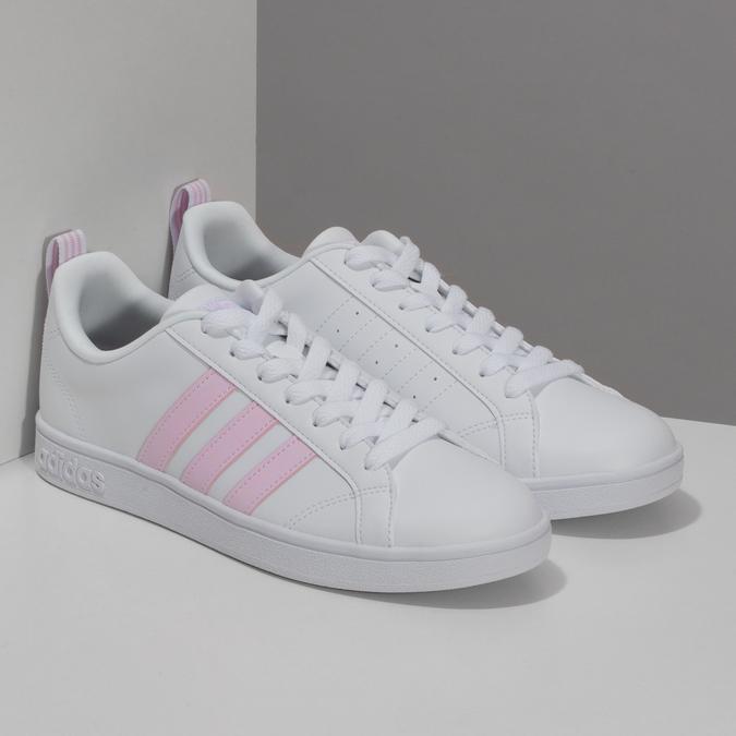 5011139 adidas, biały, 501-1139 - 26