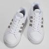 5011249 adidas, biały, 501-1249 - 16