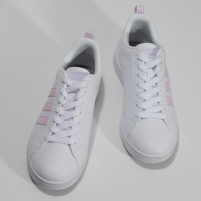 5011139 adidas, biały, 501-1139 - 16
