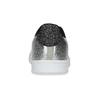 3211410 mini-b, srebrny, 321-1410 - 15