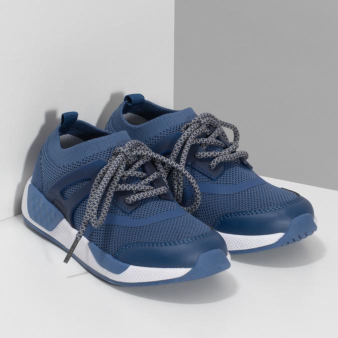 3199164 mini-b, niebieski, 319-9164 - 26