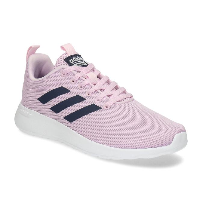 5095102 adidas, różowy, 509-5102 - 13