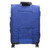 9609030 samsonite, niebieski, 960-9030 - 16