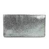 9441645 bata, srebrny, 944-1645 - 16