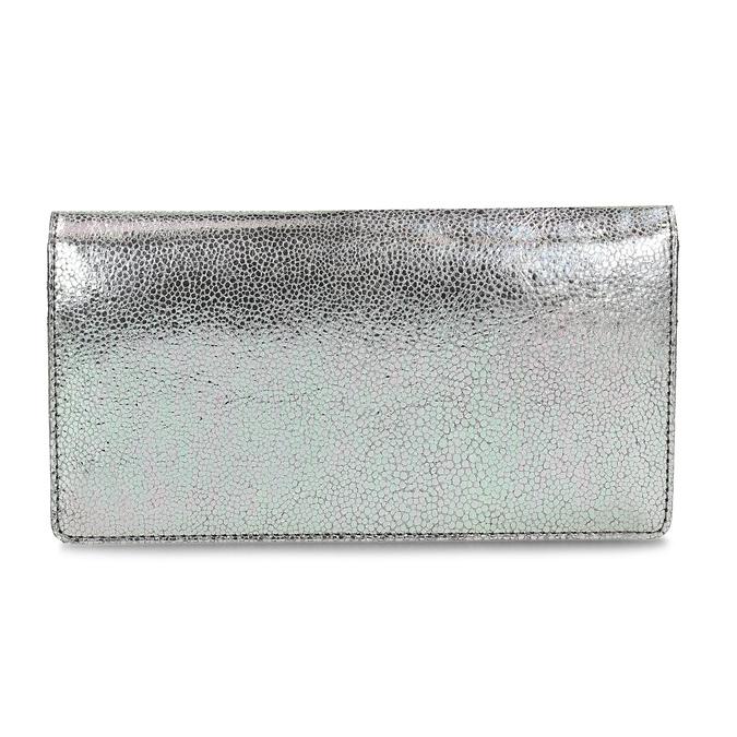 9441645 bata, srebrny, 944-1645 - 26